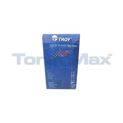 TROY LJ 602 MICR TONER SECURE CARTRIDGE 24K